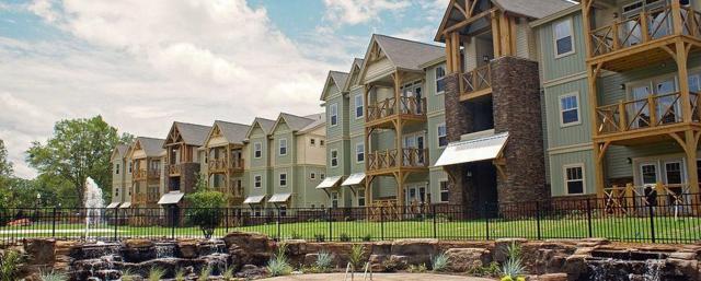 203 Kelly Road, Clemson, SC 29631 (MLS #20208220) :: Les Walden Real Estate