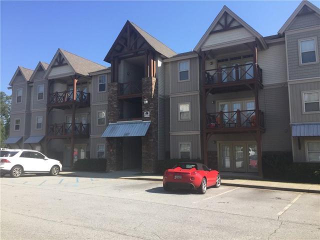 1733 Muscovy Way, Seneca, SC 29678 (MLS #20208257) :: Les Walden Real Estate