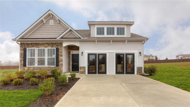Anderson, SC 29621 :: The Powell Group of Keller Williams
