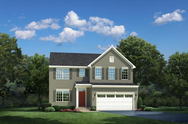 105 Monocacy Way, Piedmont, SC 29673 (MLS #20208743) :: Les Walden Real Estate