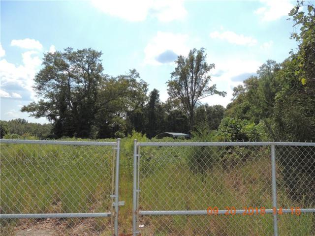 530 S Fish Trap Road, Powdersville, SC 29611 (MLS #20208780) :: The Powell Group of Keller Williams