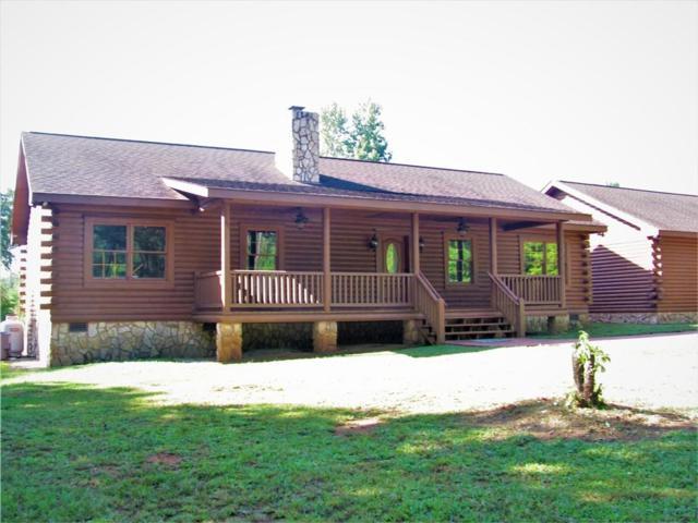 00 Mount Vernon Road Road, Mccormick, SC 29835 (MLS #20209157) :: Les Walden Real Estate