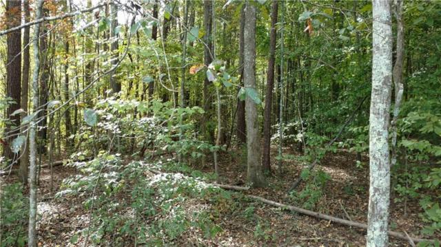 part of 28 Krismark Trail Trail, Anderson, SC 29621 (MLS #20209412) :: The Powell Group of Keller Williams
