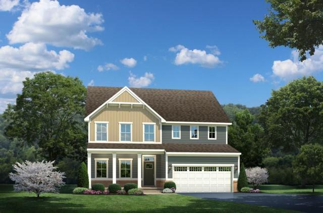 115 Bronson Ridge, Anderson, SC 29621 (MLS #20209430) :: Tri-County Properties