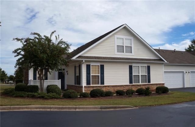 169 Lifestyle Lane, Anderson, SC 29621 (MLS #20210264) :: Tri-County Properties