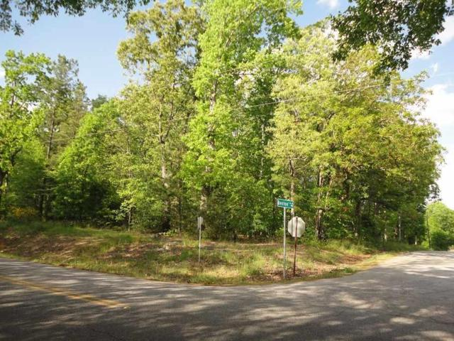 000 Camelot Forest & Benton Road, Belton, SC 29627 (MLS #20210417) :: The Powell Group of Keller Williams