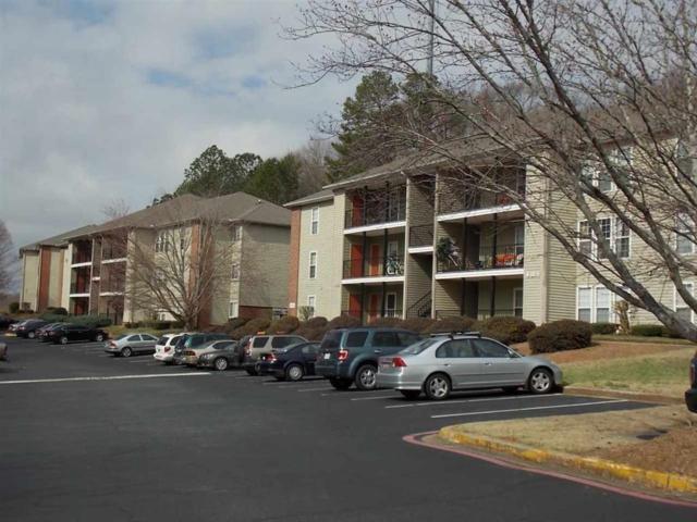 155 Anderson Highway, Clemson, SC 29631 (MLS #20210445) :: Tri-County Properties