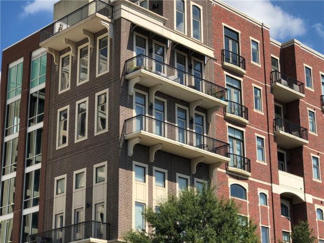 111 E Mcbee Avenue, Greenville, SC 29601 (MLS #20210662) :: Tri-County Properties