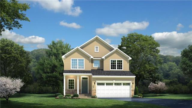 83 Greer Farm Lane, Anderson, SC 29621 (MLS #20210782) :: Les Walden Real Estate