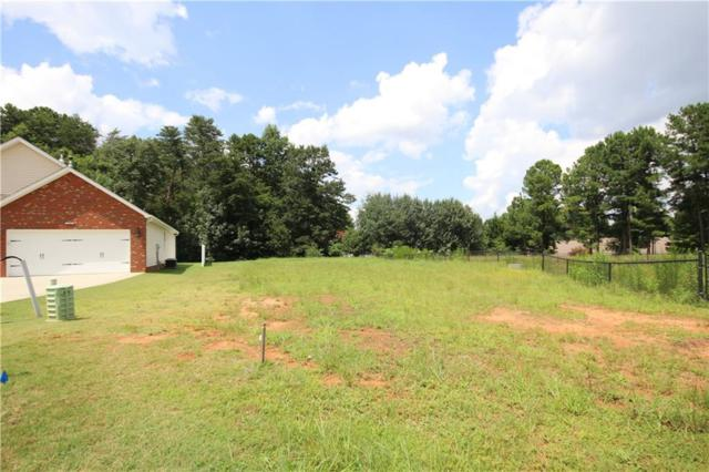 114 Tupelo Lane, Easley, SC 29642 (MLS #20211076) :: Tri-County Properties