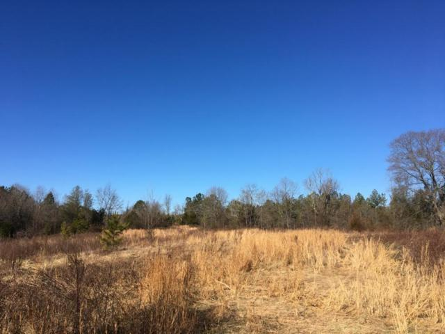 0 Calvery Road, Inman, SC 29349 (MLS #20212527) :: The Powell Group