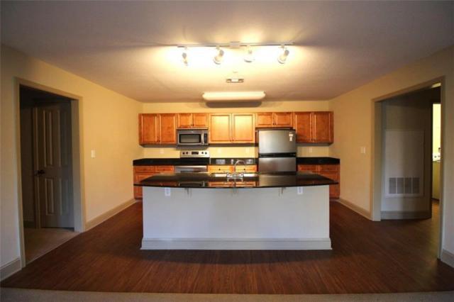 1324 Gadwall Way, Seneca, SC 29678 (MLS #20212736) :: Les Walden Real Estate