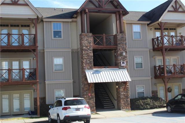 1734 Muscovy Way, Seneca, SC 29678 (MLS #20213034) :: Les Walden Real Estate