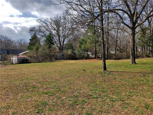 15 E Woodside Circle, Liberty, SC 29657 (MLS #20213534) :: The Powell Group