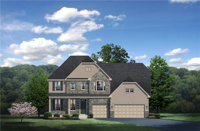 127 Magnolia Farms Way, Piedmont, SC 29673 (MLS #20214238) :: Les Walden Real Estate