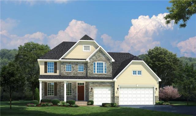 112 Magnolia Farms Way, Piedmont, SC 29673 (MLS #20214241) :: Les Walden Real Estate