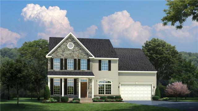116 Magnolia Farms Way, Piedmont, SC 29673 (MLS #20214265) :: Les Walden Real Estate