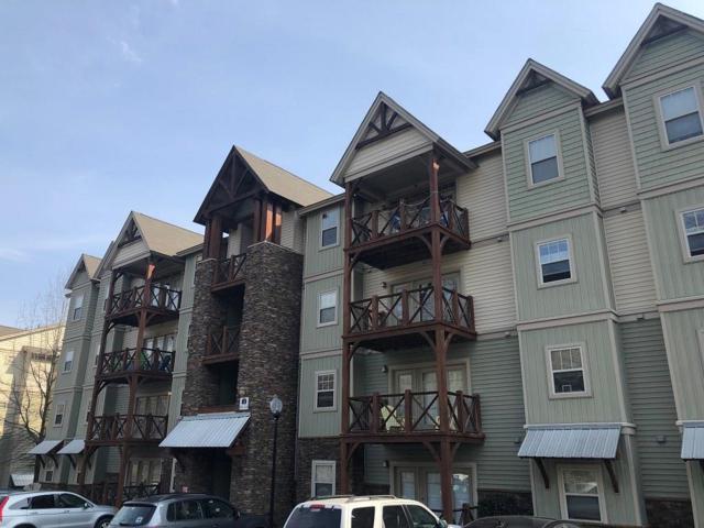 203 Kelly Road, Clemson, SC 29631 (MLS #20214335) :: Les Walden Real Estate