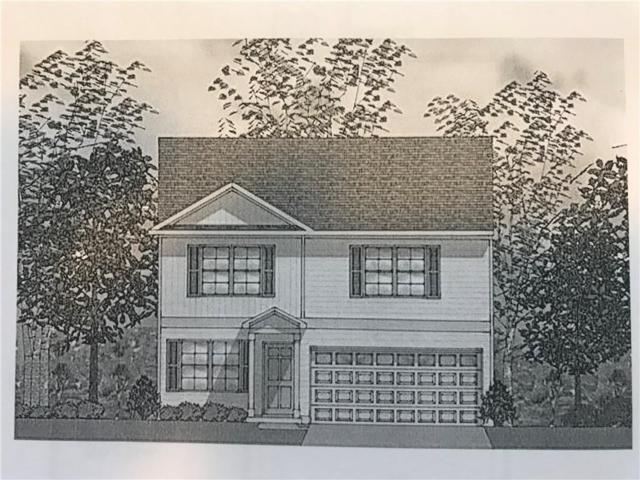 123 Traditions Boulevard, Anderson, SC 29625 (MLS #20214547) :: Tri-County Properties