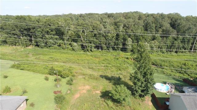00 Regency Circle, Anderson, SC 29625 (MLS #20214722) :: Les Walden Real Estate