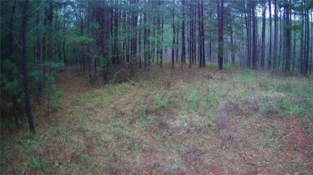 1 and 3 Point Harbor Road, Seneca, SC 29672 (MLS #20215479) :: The Powell Group