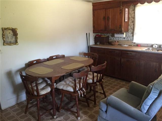 301 Shallow Ford Road, Salem, SC 29676 (MLS #20215586) :: Les Walden Real Estate