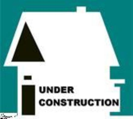 0 Mt Olivet Road, Six Mile, SC 29682 (MLS #20215696) :: Les Walden Real Estate