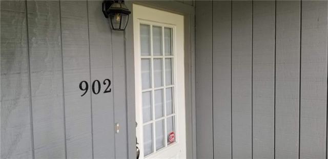 150 Ligon Street, Clemson, SC 29631 (#20216060) :: Connie Rice and Partners