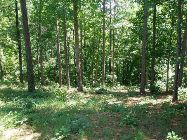 308 Eagle's Bend Trail, Salem, SC 29676 (MLS #20216594) :: Allen Tate Realtors