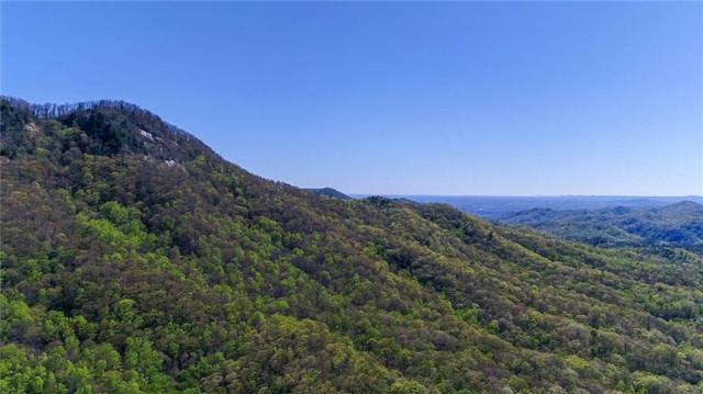 00 Rocky Bottom, Sunset, SC 29685 (MLS #20216872) :: Tri-County Properties