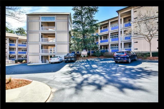 519 Tall Ship Drive, Salem, SC 29676 (MLS #20216928) :: Tri-County Properties