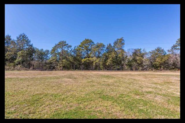 000 Friendship Road, Seneca, SC 29678 (MLS #20217206) :: Tri-County Properties