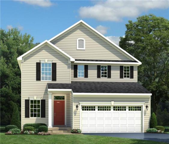 228 Thames Valley Drive, Easley, SC 29642 (MLS #20217249) :: Les Walden Real Estate