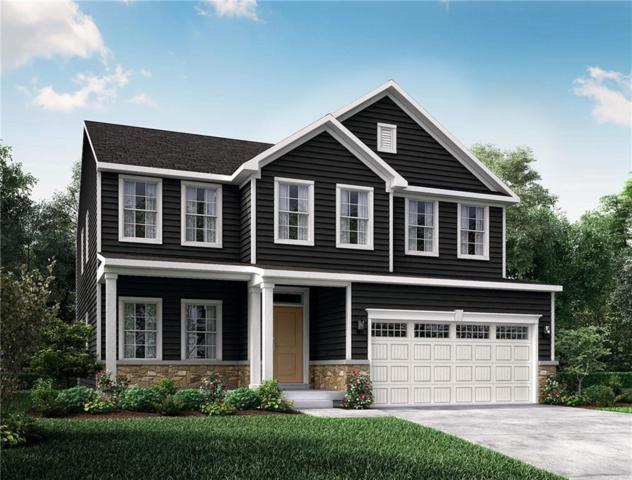 100 Magnolia Farms Way, Piedmont, SC 29673 (MLS #20218280) :: Les Walden Real Estate