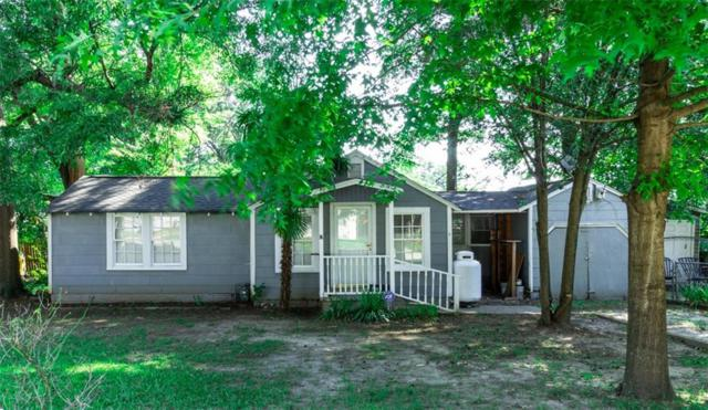 4 W Wilburn Avenue, Greenville, SC 29611 (#20218363) :: Connie Rice and Partners