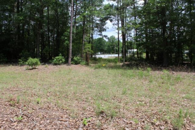 00 Belton Honea Path Highway, Honea Path, SC 29654 (MLS #20218377) :: Tri-County Properties