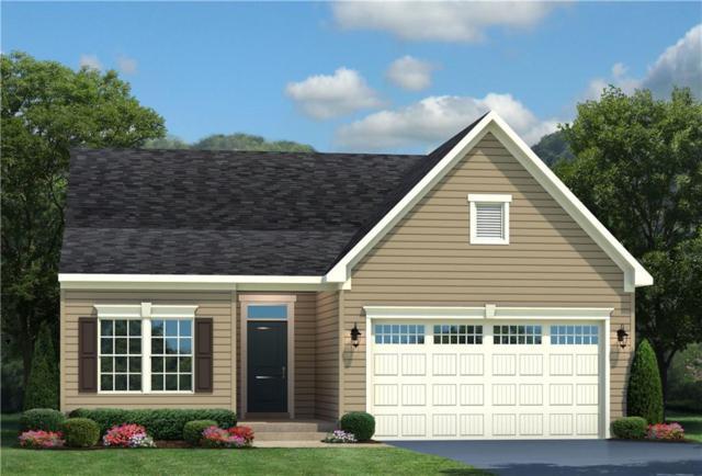 199 Thames Valley Drive, Easley, SC 29642 (MLS #20218379) :: Les Walden Real Estate