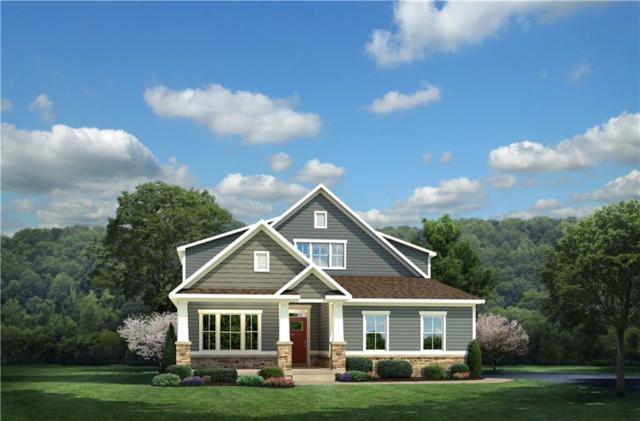 103 Magnolia Farms Way, Piedmont, SC 29673 (MLS #20218495) :: Tri-County Properties