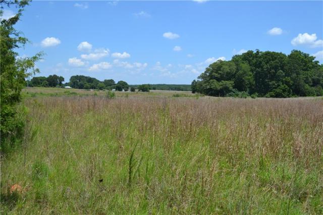000 Wright School Road, Belton, SC 29627 (MLS #20218672) :: Tri-County Properties