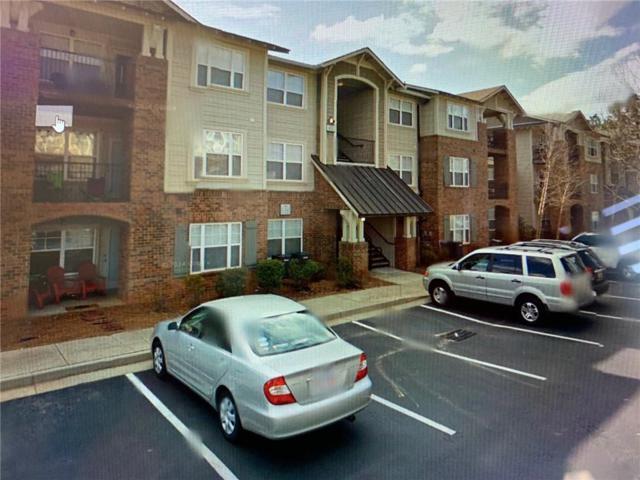 833 Old Greenville Highway, Clemson, SC 29631 (MLS #20219438) :: Les Walden Real Estate