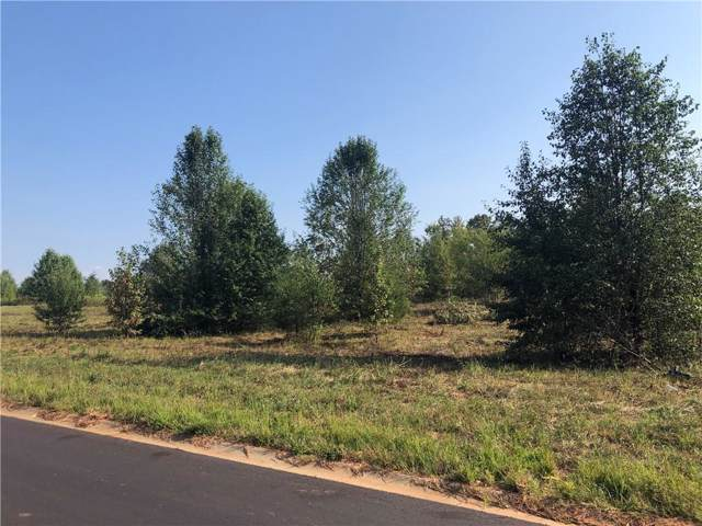 211 Avendell Drive, Easley, SC 29642 (MLS #20221333) :: The Powell Group