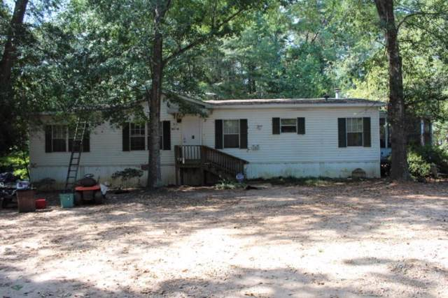 108 Carr Court, Belton, SC 29627 (MLS #20221900) :: Tri-County Properties at KW Lake Region