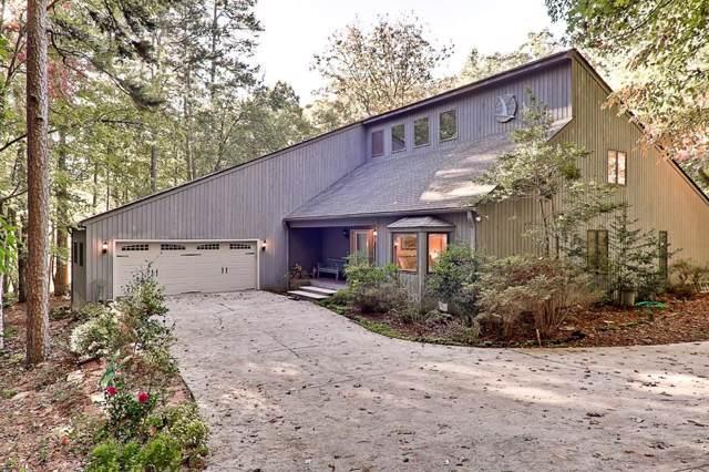 15 Rip Tide Court, Salem, SC 29676 (MLS #20221917) :: Les Walden Real Estate