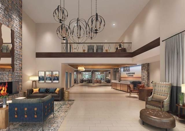 13500 Clemson Boulevard, Seneca, SC 29678 (MLS #20222081) :: Tri-County Properties at KW Lake Region