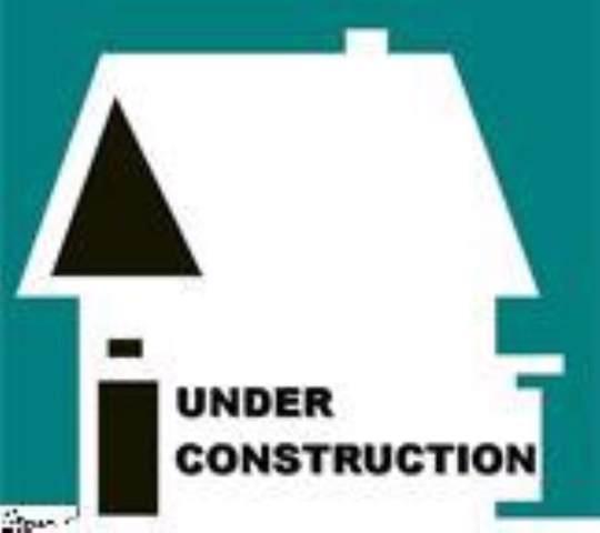112 Puckett Mill Drive, Central, SC 29630 (MLS #20222255) :: Les Walden Real Estate