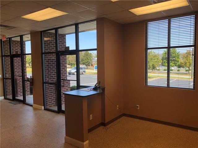 118 Clair Drive, Piedmont, SC 29673 (MLS #20222428) :: Tri-County Properties at KW Lake Region