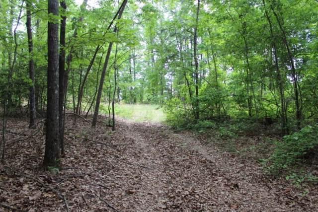 00 Belton Honea Path Highway, Honea Path, SC 29654 (MLS #20222824) :: Tri-County Properties at KW Lake Region