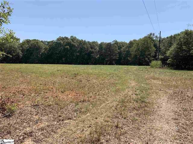 000 Willingham Road, Belton, SC 29627 (MLS #20222886) :: Tri-County Properties at KW Lake Region
