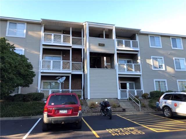 220 Elm Street, Clemson, SC 29631 (MLS #20223130) :: Tri-County Properties at KW Lake Region
