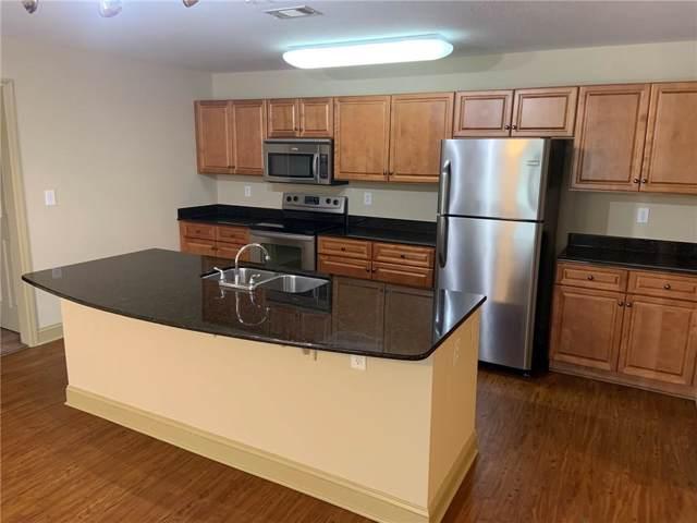 1824 Muscovy Way, Seneca, SC 29678 (MLS #20224575) :: Tri-County Properties at KW Lake Region